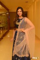 Pujita Ponnada at Trendz Exhibition Launch (41)