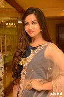 Pujita Ponnada at Trendz Exhibition Launch (48)