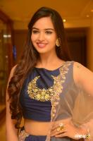 Pujita Ponnada at Trendz Exhibition Launch (5)