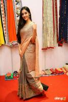 Simrat Kaur at Melodrama Expo Launch (3)