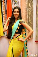 Simrat Kaur at Melodrama Expo Launch (5)