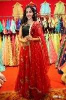 Simrat Kaur at Melodrama Expo Launch (1)