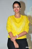 Pujita Ponnada at Brand Babu Promotion (5)