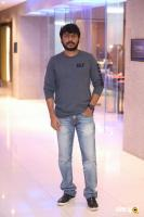 Sampath Nandi at Paper Boy Movie Teaser Launch (1)