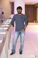 Sampath Nandi at Paper Boy Movie Teaser Launch (10)