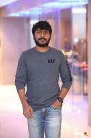 Sampath Nandi at Paper Boy Movie Teaser Launch (2)
