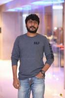 Sampath Nandi at Paper Boy Movie Teaser Launch (3)