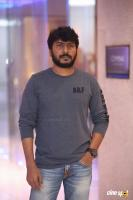 Sampath Nandi at Paper Boy Movie Teaser Launch (4)
