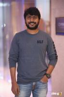 Sampath Nandi at Paper Boy Movie Teaser Launch (6)