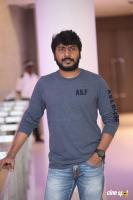 Sampath Nandi at Paper Boy Movie Teaser Launch (9)