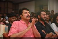 Iblis Movie Audio Launch (36)