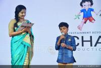 Iblis Movie Audio Launch (39)