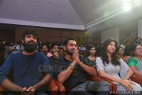 Iblis Movie Audio Launch (40)