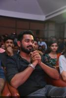 Iblis Movie Audio Launch (43)