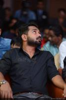 Iblis Movie Audio Launch (52)