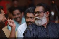 Iblis Movie Audio Launch (55)