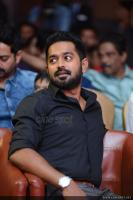 Iblis Movie Audio Launch (58)