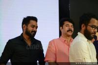 Iblis Movie Audio Launch (68)