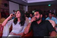 Iblis Movie Audio Launch (8)