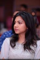 Madonna Sebastian at Iblis Movie Audio Launch (11)
