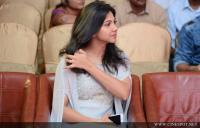 Madonna Sebastian at Iblis Movie Audio Launch (18)