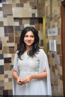 Madonna Sebastian at Iblis Movie Audio Launch (3)