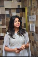 Madonna Sebastian at Iblis Movie Audio Launch (5)