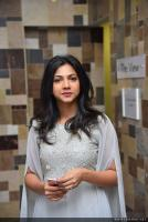 Madonna Sebastian at Iblis Movie Audio Launch (6)