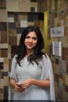 Madonna Sebastian at Iblis Movie Audio Launch (7)
