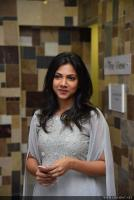 Madonna Sebastian at Iblis Movie Audio Launch (8)