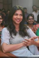Madonna Sebastian at Iblis Movie Audio Launch (9)