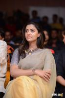 Mamta Mohandas at Neeli Movie Audio Launch (7)