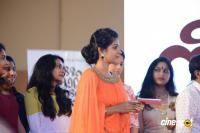 Neeli Movie Audio Launch (82)