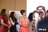 Neeli Movie Audio Launch (83)