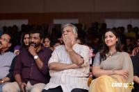 Neeli Movie Audio Launch (85)