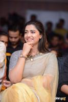 Neeli Movie Audio Launch (87)