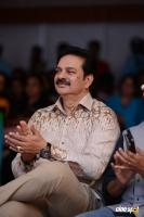 Neeli Movie Audio Launch (88)