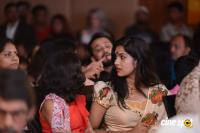 Neeli Movie Audio Launch (93)