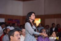 Neeli Movie Audio Launch (94)