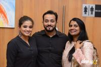 Neeli Movie Audio Launch (97)