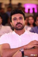 Ram Charan at Happy Wedding Audio Launch (10)