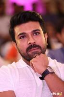Ram Charan at Happy Wedding Audio Launch (11)