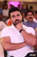 Ram Charan at Happy Wedding Audio Launch (12)