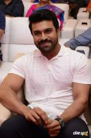 Ram Charan at Happy Wedding Audio Launch (13)