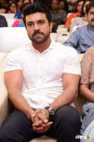 Ram Charan at Happy Wedding Audio Launch (15)