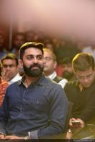 Govind Padmasoorya at Kinavalli Movie Audio Launch (1)