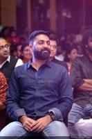 Govind Padmasoorya at Kinavalli Movie Audio Launch (2)