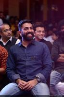 Govind Padmasoorya at Kinavalli Movie Audio Launch (3)