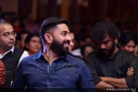 Govind Padmasoorya at Kinavalli Movie Audio Launch (4)