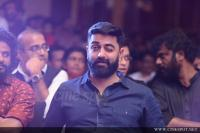 Govind Padmasoorya at Kinavalli Movie Audio Launch (5)